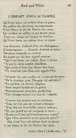 16__L-Enfant_Jesus_au_Temple__p_69.pdf