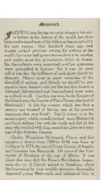 10__Metternich__p_46-52.pdf
