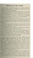 08__Souvenir_Du_Mont_Royal__p_41-44.pdf
