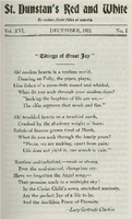02__Tidings_of_Great_Joy__p_5.pdf