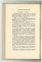 16_participation_ou_neutralite_p_44-45.pdf