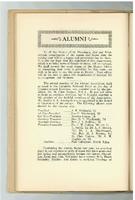 19_alumni_p_50-56.pdf