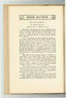 14_book_review_p_36-41.pdf
