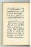 21_athletics_p_62-69.pdf