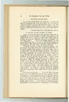 15_section_francaise_p_42-43.pdf