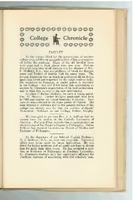 20_college_chronicle_p_57-61.pdf