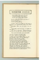 22_nonsense_avenue_p_70-76.pdf