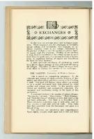 18_exchanges_p_46-49.pdf