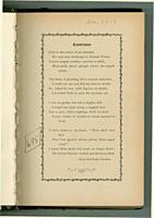 1913-12 (Vol.5-No.1-December)