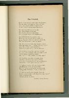 05__the_vase__p_29.pdf