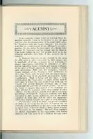 12_alumni_p_47-50.pdf