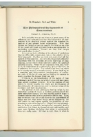 04_the_philosophical_background_of_communism_p_5-8.pdf