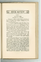 11_book_review_p_23-26.pdf