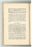 16_athletics_p_42-51.pdf