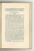 12_section_francaise_p_27-29.pdf