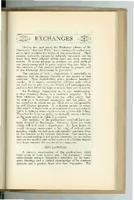 14_exchanges_p_45-50.pdf