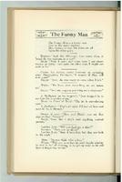 17_the_funny_man_p_64-67.pdf