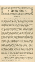 13__athletics__p_73-74y.pdf