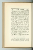 16_athletics_p_56-63.pdf