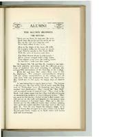 13_alumni_p_31-44.pdf
