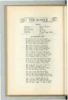 18_the_jungle_p_68-74.pdf