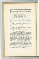 16_nonsense_avenue_p_160-164.pdf