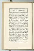 14_alumni_p_152-156.pdf