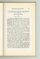 04_alumni_prize_essay_p_117-121.pdf