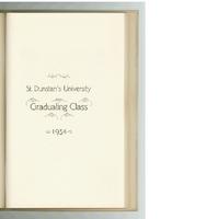 14_graduating_class_1934_p_162y1-182.pdf