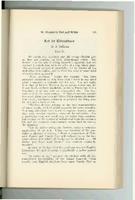 09_art_in_literature_part_2_p_143-147.pdf