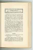 18_athletics_p_197-199.pdf