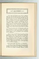 17_alumni_p_37-45.pdf