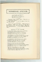 20_nonsense_avenue_p_63-68.pdf