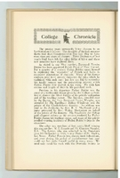 18_college_chronicle_p_46-52.pdf