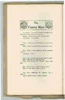 14_the_funny_man_p_82-84.pdf