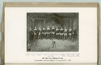 11_st_dunstan-s_hockey_team_1919_p_76y.pdf