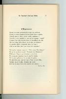 07_l-esperance_p_17.pdf