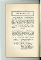 10_alumni_p_30-35.pdf