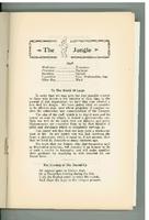 14_the_jungle_p_55-60.pdf