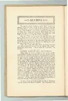 18_alumni_p_184-186.pdf