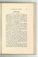 10_valedictory_p_153-155.pdf