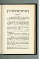 10_section_francaise_p_75-78.pdf