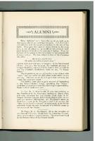 14_alumni_p_89-91.pdf
