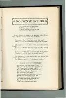 17_nonsense_avenue_p_103-110.pdf