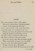 06__Night__p_173.pdf