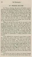 04__St_Thomas_Aquinas__p_12-14.pdf