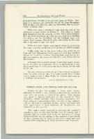 14_immigration_and_prince_edward_island_p_108-110.pdf