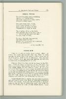 09_edinburgh_p_101-103.pdf