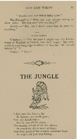 16__The_Jungle__p_85-88.pdf