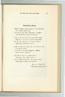 07_drinking_song_p_81.pdf
